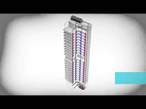 Water Source Heat Pump Systems Wshp Johnson Controls