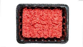 5 Блюд из мясного фарша. Рецепты от Всегда Вкусно!