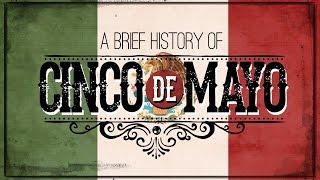 Cinco de Mayo: Who said history can't be fun?