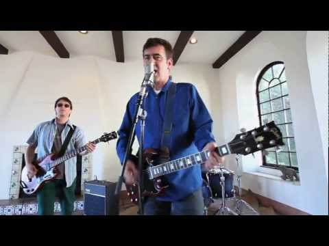 """Tommy Keene - """"Deep Six Saturday"""" (Official Video)"""