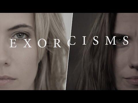 Bella Morte - Exorcisms