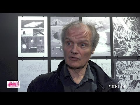 Pierre Bordage - Hier je vous donnerai de mes nouvelles