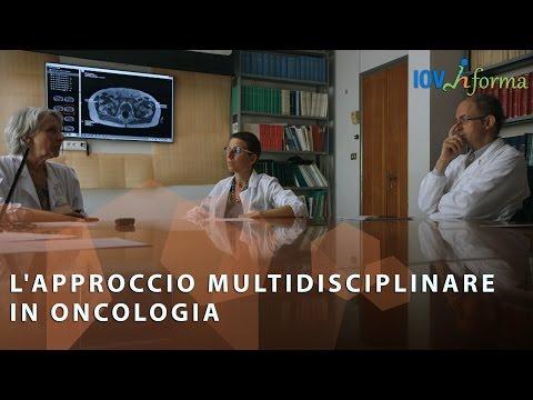 Il dispositivo medico per il trattamento di adenoma prostatico