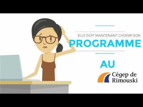 DEC | Techniques de comptabilité et gestion (DEC-BAC)