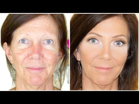 Cettua facial mask tightens pores review
