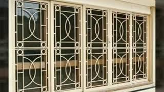 Window Grill Design India 免费在线视频最佳电影电视节目 Viveosnet