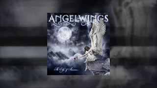 Angelwings - Lilith
