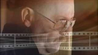 Илья Ваткин - Тихая грусть