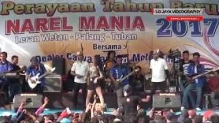 Lagu Polisi Utami Dewi Fortuna