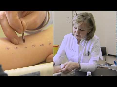 Die Mittel für Venen auf den Beinen bei der Schwangerschaft
