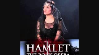 Marta Jandová - Nevěrná (z muzikálu Hamlet)