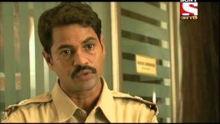 crime patrol 2019 bangla episode 149 - TH-Clip