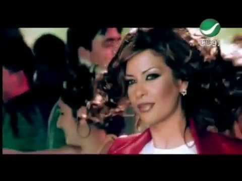 Madeleine Matar Achqa Ya Leil - مادلين مطر عاشقة يا ليل