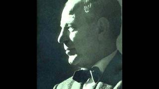 U.C.Erkin - Symphony No.2 - 3rd Mouvement (Allegro)