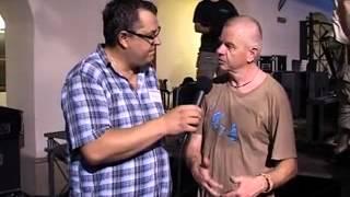 Uničovské npostřehy č.14/2012