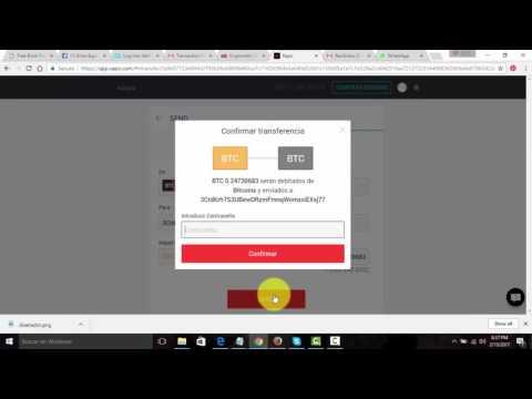 Kiek yra 01 bitcoin verta