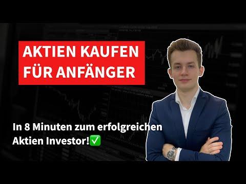 S broker app