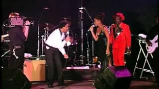 Johnnie Taylor - Ain't That Lovin' You