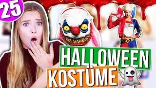 Halloween Kostüme Für Kinder Zum Selbermachen मफत