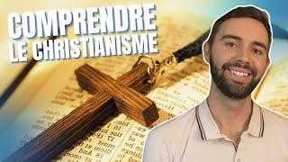 LA VÉRITÉ SUR LE CHRISTIANISME - La Vérité #6