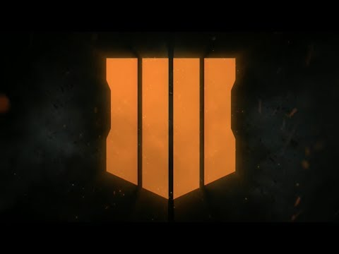 Official Call of Duty®: Black Ops 4 Teaser thumbnail