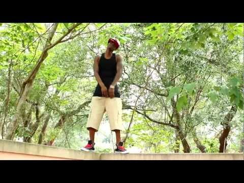 "Bangkok Records Presents: 1Syke ""Welcome To My Hood"" (DJ Khaled Remix)(Freestyle)"