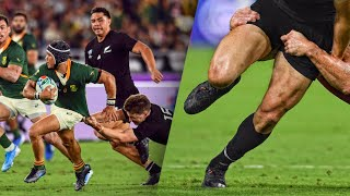 Most Humiliating RUGBY Skills – RUGBY WORLD CUP 2019