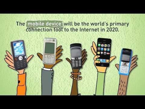 Social Media Movement | Social Media & Mobile Marketing