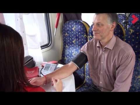Izmaksas mērīšanas ierīci asinsspiedienu