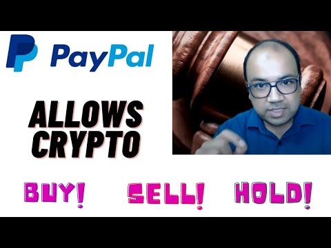 Bitcoin skatinimas