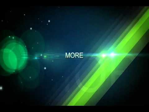 mp4 Insurance Agent Hardwarezone, download Insurance Agent Hardwarezone video klip Insurance Agent Hardwarezone
