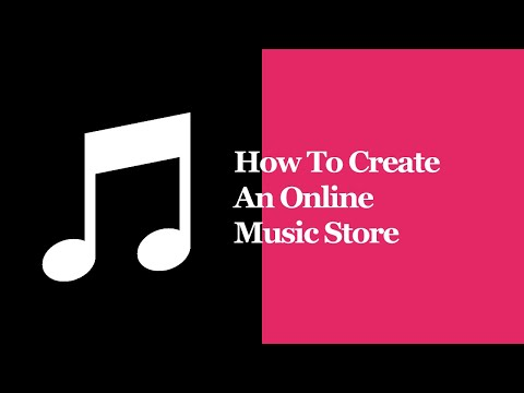 mp4 Music Online Store, download Music Online Store video klip Music Online Store