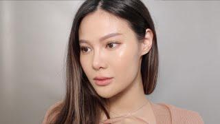 K-drama Inspired Natural Makeup (BAHASA INDO)