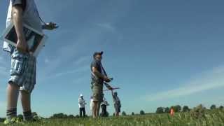 preview picture of video '1. Norddeutscher F5J Wettbewerb im Norden Juni 2014 Tarmstedt TVF Falkenberg'