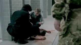 Sherlock Series 2 & 3 BlooperReel