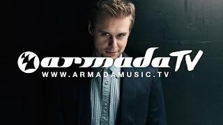 Armin van Buuren feat. Laura Jansen - Sound Of The Drums (Aly & Fila Remix) (Full Version)