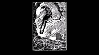 45 Grave - Phantoms EP