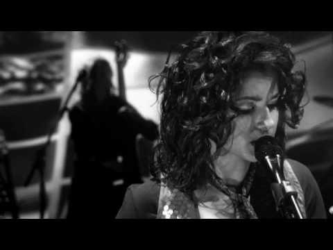 Katie Melua - Spiders Web online metal music video by KATIE MELUA