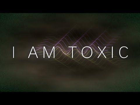 【Dex】 I AM TOXIC 【Vocaloid Original】