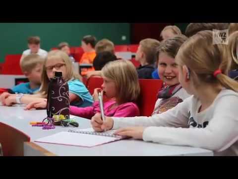 Kinder wissen mehr: Wie funktionieren Lautsprecher?