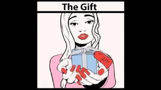 03.  |  Pia Mia - Complicated  |  The Gift EP