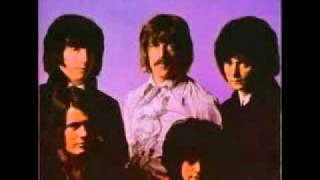 Deep Purple - One More Rainy Day
