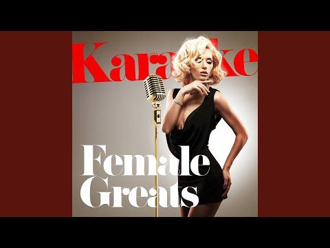 Abracadabra (In the Style of Jessie J) (Karaoke Version)