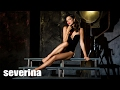 Severina- Alkatraz