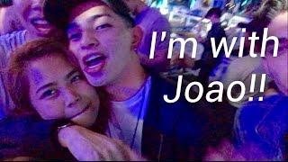 Galawang Party Girl (Iggy Azalea Live In Manila)