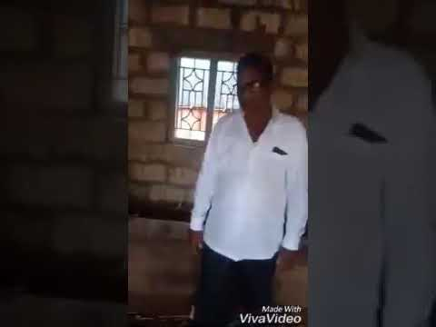 Jafrabadi bhesh kharidna aagadi.lod.karna.he.kol.karo.9265273502