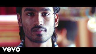 Enkeyoo Partha  Udit Narayan