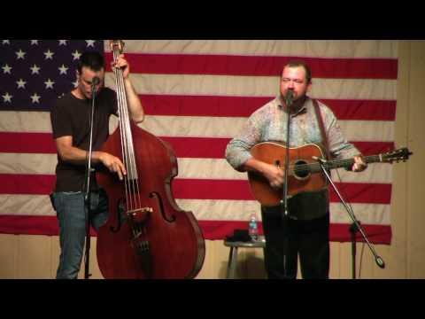 Dan Tyminski Band - This Sad Song - Bean Blossom 6/20/09