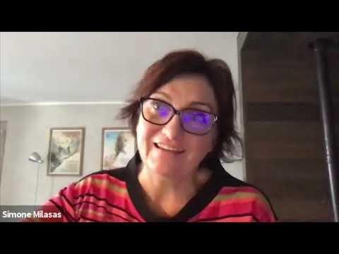 Hogyan lehet javítani a felnőttek látását
