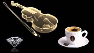 اغاني طرب MP3 نجاة الصغيرة الطير المسافر جودة عالية HD تحميل MP3
